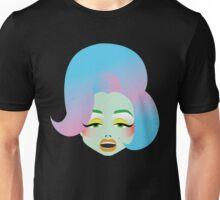 Warhol Marilyn - 04 Unisex T-Shirt