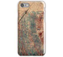 Rebuild iPhone Case/Skin