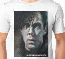 Khan into darkness Unisex T-Shirt