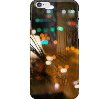 broad st iPhone Case/Skin