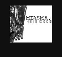 Miasma Gloved Front Unisex T-Shirt