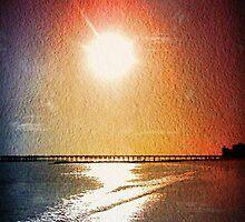 Coney Island by ladyjayne2983