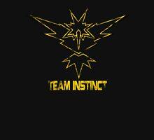 Bird of Instinct Unisex T-Shirt