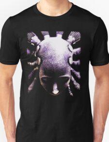 AXIOM VERGE Unisex T-Shirt