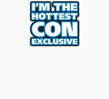 I'm The Hottest Con Exclusive Classic T-Shirt