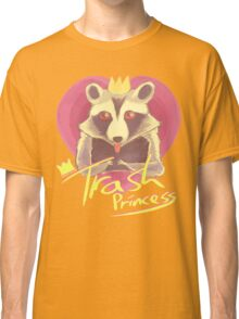 Trash Princess Classic T-Shirt
