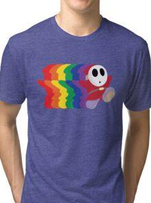 Noah Guy Tri-blend T-Shirt