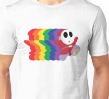 Noah Guy Unisex T-Shirt