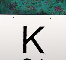 KSIolajide Sticker