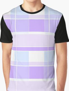 Square Pegs Graphic T-Shirt