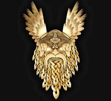 Thor - Norse God of Thunder Unisex T-Shirt