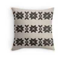 Bag For Lund Throw Pillow
