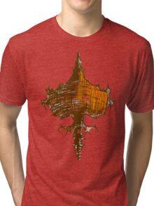 The Ace Tri-blend T-Shirt