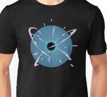 Graviton Surge Unisex T-Shirt