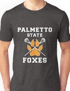 PSU Hoodie Unisex T-Shirt
