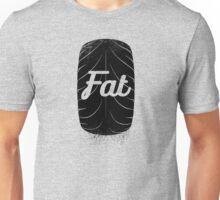 Some Like it Fat Unisex T-Shirt