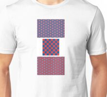 CHESS - Towels & more Unisex T-Shirt