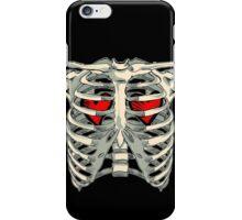 Trust Me! iPhone Case/Skin