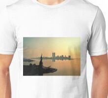 Daybreak Unisex T-Shirt