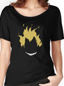 Junkrat´s smile Women's Relaxed Fit T-Shirt