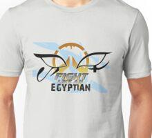 Fight like an Egyptian Unisex T-Shirt