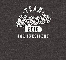 Team Bernie For President 2016 - Campaign T shirt Unisex T-Shirt