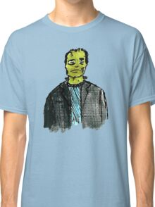 The Monster Classic T-Shirt