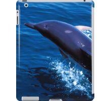 Simply fun iPad Case/Skin