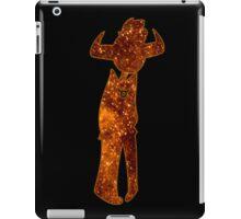 Universal Tavros iPad Case/Skin