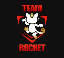 Pokemon Go - Team Rocket! Unisex T-Shirt