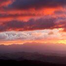 O'Reilly's Sunset 1 by Truenature