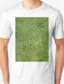 Green Lawn T-Shirt