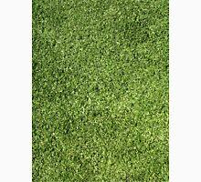 Green Lawn Unisex T-Shirt