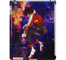 Space Boy~ iPad Case/Skin