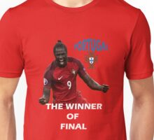 Eder Unisex T-Shirt