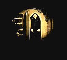 Black Nosferatu 2 Unisex T-Shirt