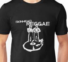 Skinhead Reggae Unisex T-Shirt