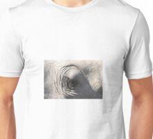 Rhino eye Unisex T-Shirt