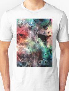 G002 Unisex T-Shirt
