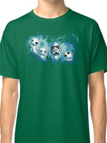Forest Guardians Classic T-Shirt