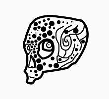 SkeletonBoy: SkullGod Unisex T-Shirt