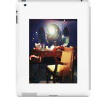 Take a Seat... iPad Case/Skin