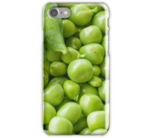 Little things are the besy iPhone Case/Skin