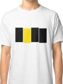 SETH FLAG Classic T-Shirt