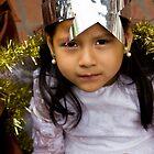 Cuenca Kids 793 by Al Bourassa
