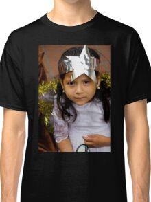 Cuenca Kids 793 Classic T-Shirt