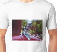 Fire Truck Hoodie I Unisex T-Shirt