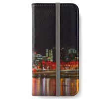 Brisbane Beauty iPhone Wallet/Case/Skin