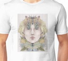 (no title for now) Unisex T-Shirt
