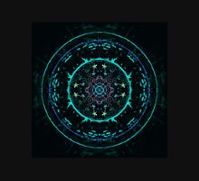 Mandala for Ian Garcia Unisex T-Shirt